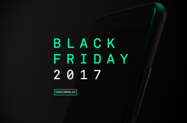 bq black friday 2017 portada