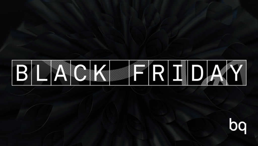 black-friday-bq-1