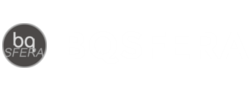 bqsfera | BQ, smartphones, Android, gadgets y tecnología en general