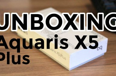 unboxing-bq-aquaris-x5-plus
