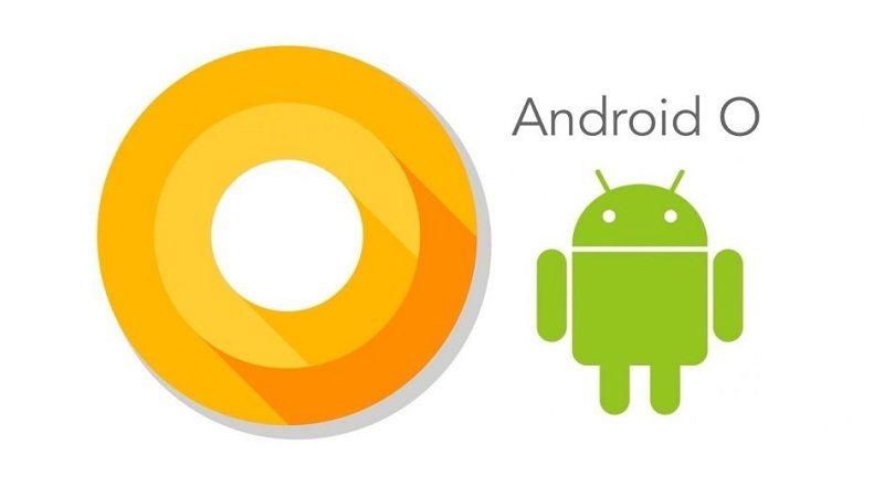 android-o-bq
