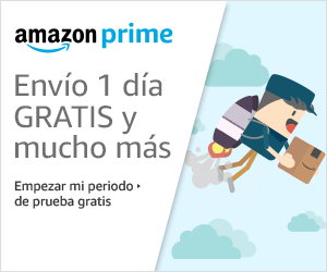 bq black friday amazon