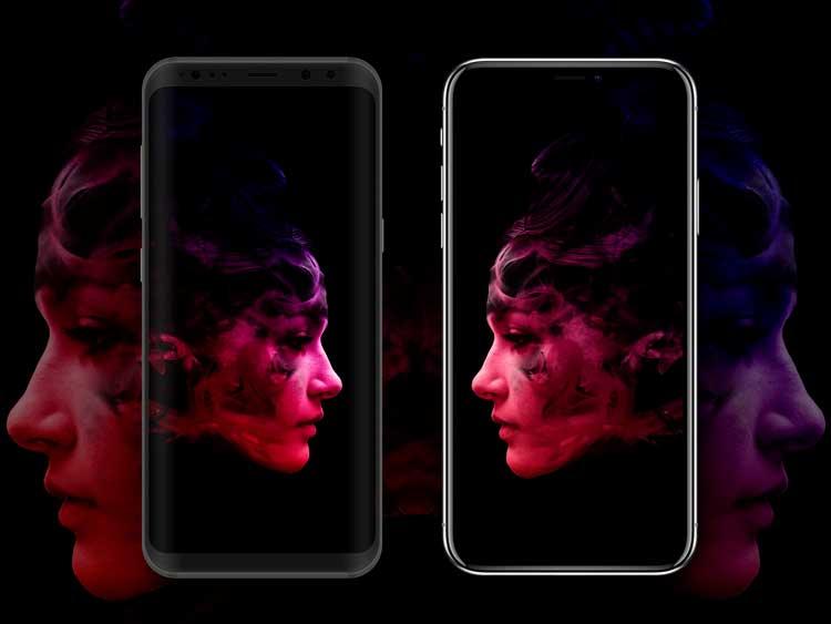 Móviles con pantalla grande: el móvil de 7 pulgadas definitivo