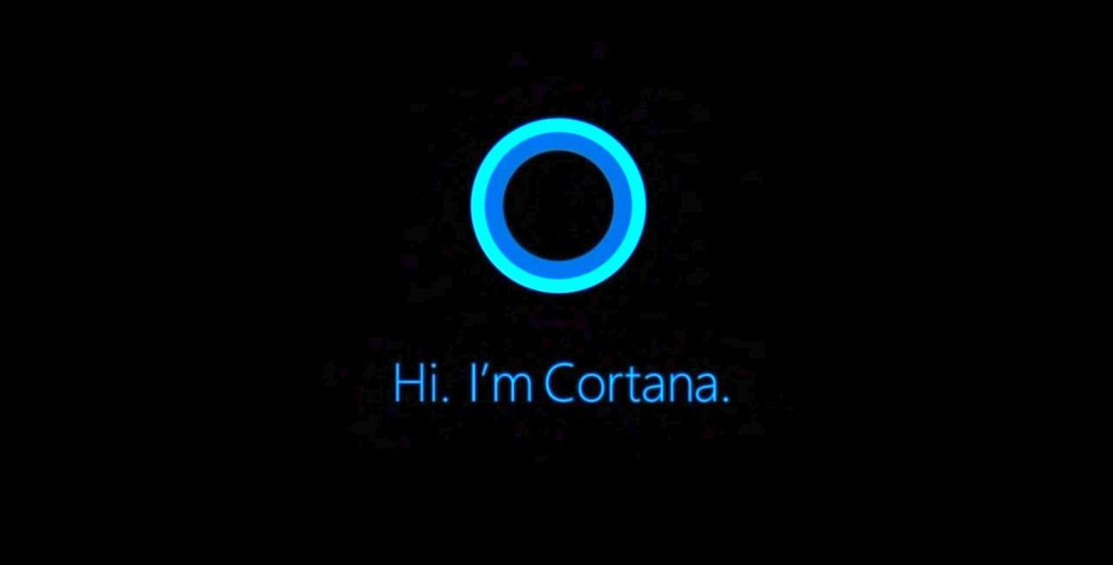 alternativa siri para android Cortana