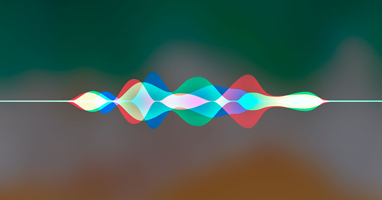 Siri para Android: Alternativas al asistente de Apple
