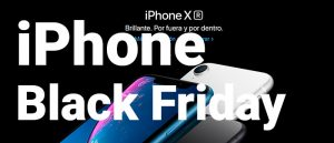 iphone black friday
