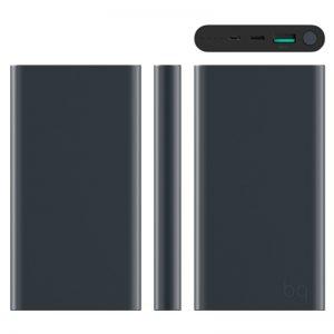 bateria externa bq