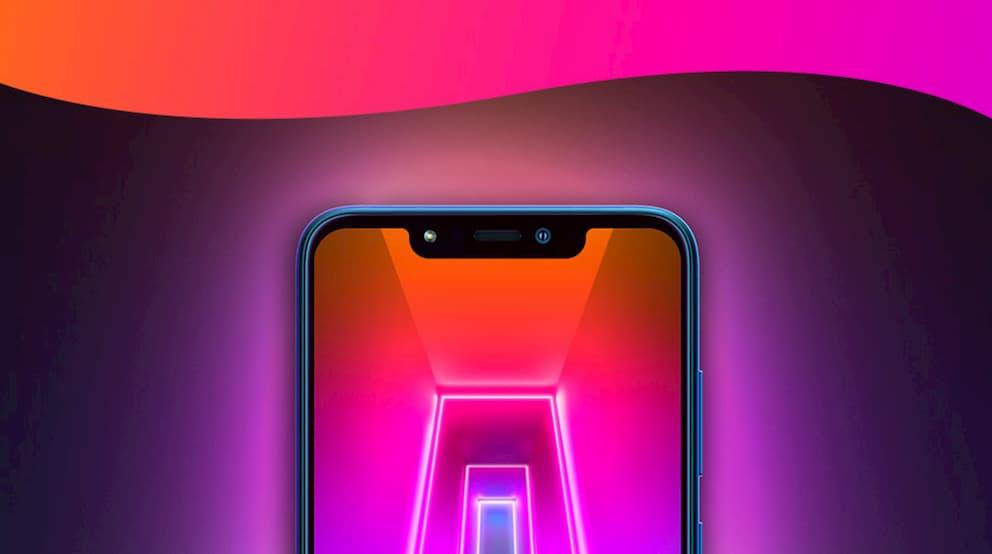 VSmart Joy 1 +, ¿vale la pena este móvil?