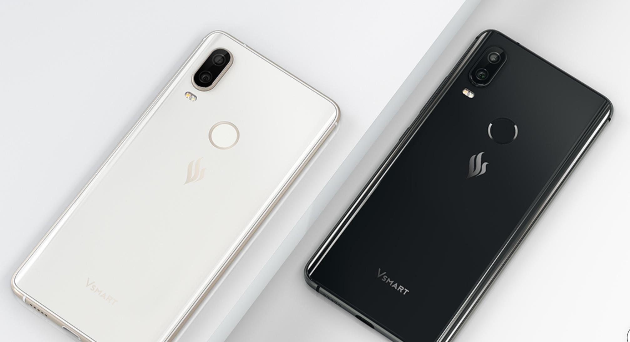 VSmart Active 1: Un nuevo viejo conocido