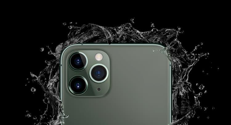 Próximo iPhone 2020: Rumores, modelos y características