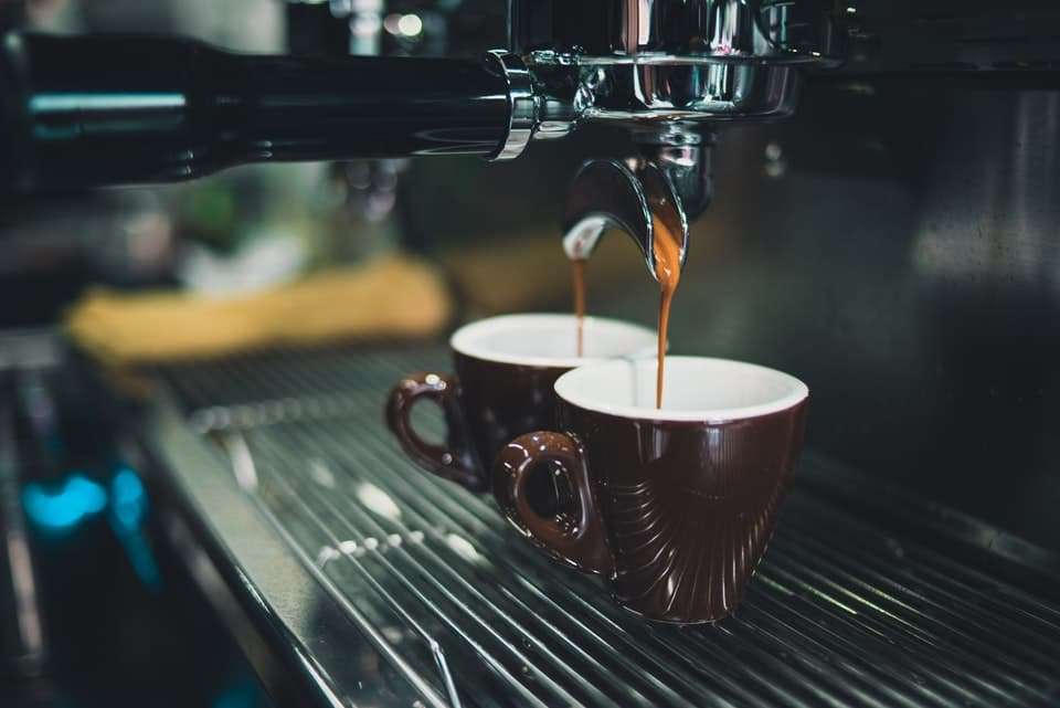 Mejores cafeteras automáticas y superautomáticas: la guía definitiva